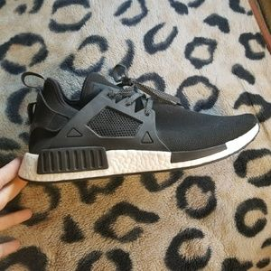 M Adidas NMD XR1 size 13 with box
